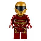 LEGO Zorii Bliss Minifigure